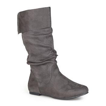 31ddc2fdedb Women s Riding Boots