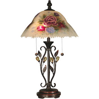 Table Lamps Lighting & Lamps For The Home - JCPenney