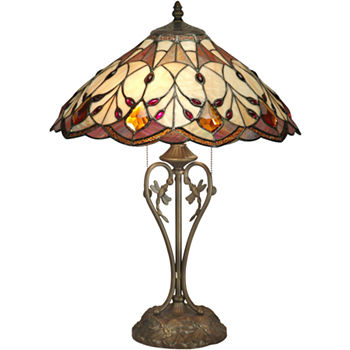 Table Lamps - JCPenney