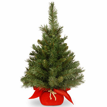 Artificial Christmas Tree Clearance Sale