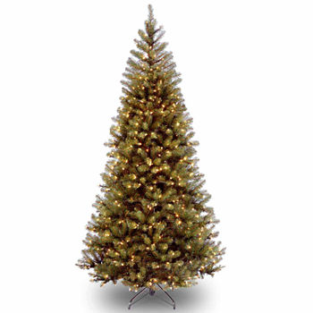 - Christmas Trees Closeouts For Clearance - JCPenney