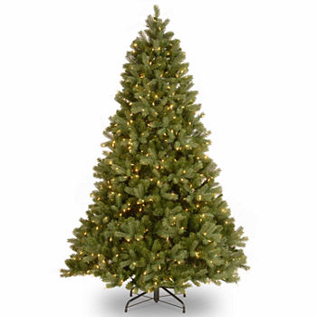 Christmas Trees: Artificial Christmas Trees & More