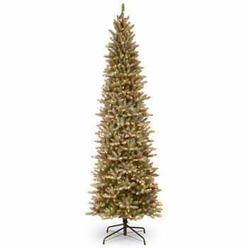 Christmas Christmas Trees Holiday Decor For The Home - JCPenney