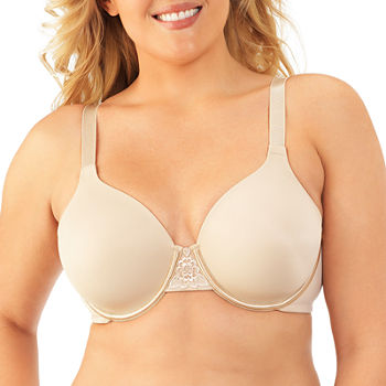 9ec70b0605 Buy More And Save Vanity Fair Bras