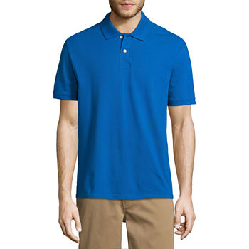 7bf3a1280 Mens Under $20 for Memorial Day Sale - JCPenney