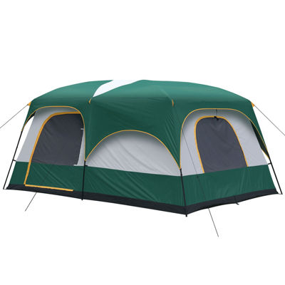 $214.89  sc 1 st  JCPenney & Tents Closeouts for Clearance - JCPenney