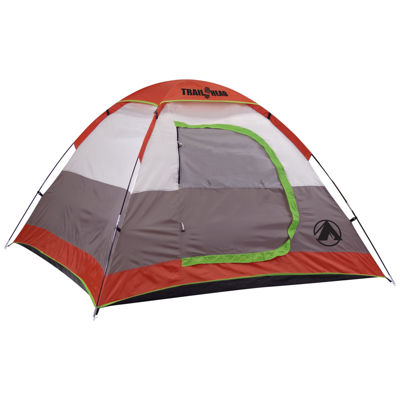 $29.89  sc 1 st  JCPenney & Tents Camping u0026 Outdoor For The Home - JCPenney
