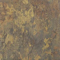 Sterling Rustic Marble 12x12 Self Adhesive Vinyl Floor Tile - 20 Tiles/20 Sq Ft.