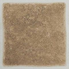 Nexus Sandstone 4x4 Self Adhesive Vinyl Wall Tile - 27 Tiles/3 Sq Ft.