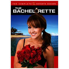 Bachelorette: The Complete 7Th Season