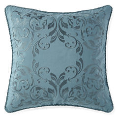 Royal Velvet Sienna Decorative Pillow