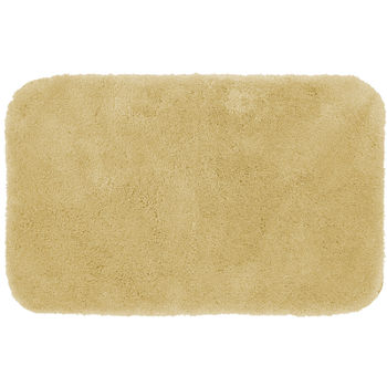 mat compressed home reversible depot in x yellow ashley cotton laura mats the b bath rugs flooring n