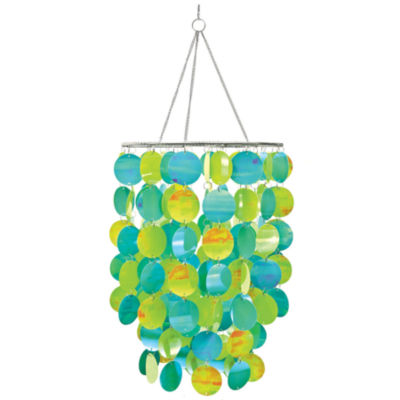 LOW PRICE EVERYDAY!  sc 1 st  JCPenney & Brewster Wall Ceiling Lighting Closeouts for Clearance - JCPenney azcodes.com