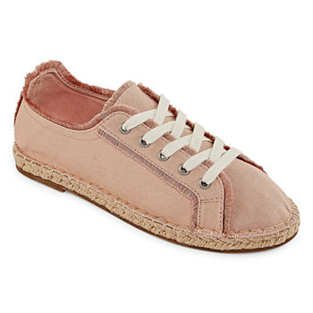 98833a08cbd4 Casual Oxford Shoes All Women s Shoes for Shoes - JCPenney
