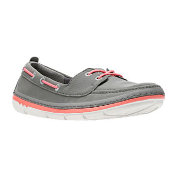 7aeeba131ed CLEARANCE Boat Shoes All Women s Shoes for Shoes - JCPenney