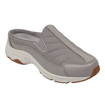 21499c98b Gray Women s Comfort Shoes for Shoes - JCPenney