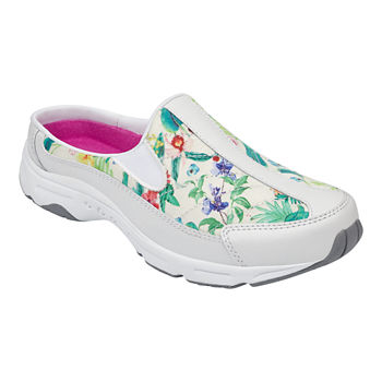 84381b1a401b Easy Spirit Womens Arbitray Slip-On Shoe Round Toe · (8). Add To Cart. Few  Left. wide width available