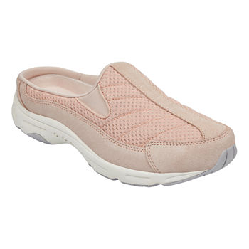 8692c4952957 Easy Spirit Womens Slip-On Shoes Zip Round Toe · (5). Add To Cart. Few  Left. wide width available