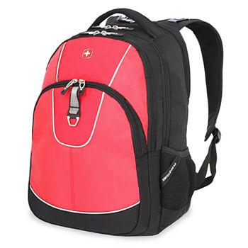 Swiss Gear Backpacks   Messenger Bags For The Home - JCPenney 939b230a76e84