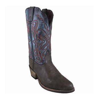 8ee62711a26d Women s Boots