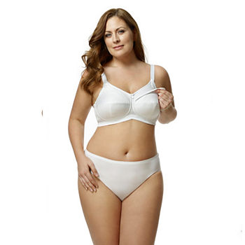 872ea031d3a61 Nursing Nursing Bras for Women - JCPenney