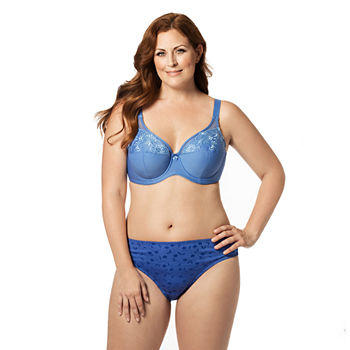 85137264d64e9 44 J Bras for Women - JCPenney