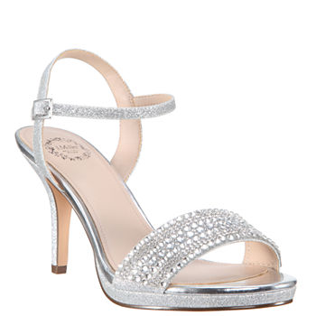 a94c75ef88ec5 Special Occasion Shoes   Wedding Heels