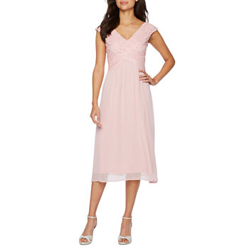 7edf4033469b3 Bridesmaid Dresses - JCPenney