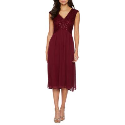 vning dresses for sale niccce