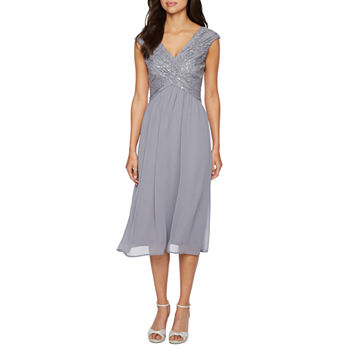 Bridesmaid Dresses - JCPenney