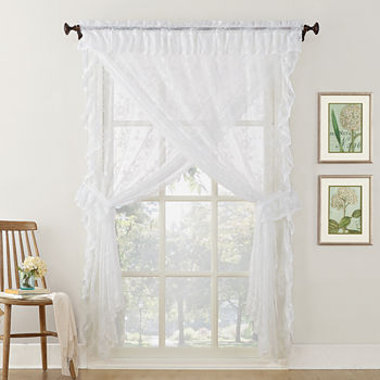 brapriseronline curtains lace jcpenney popular and shari of