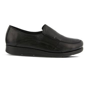 ee7fdf6db66d9 Black Shoe