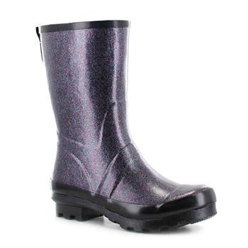 67b79415f Waterproof Shoes, Waterproof Boots - JCPenney