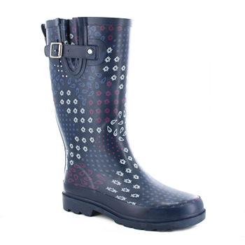 7d9e014f1264 Women s Boots