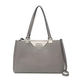 57edaac499c Nicole By Nicole Miller Multi Totes for Handbags & Accessories ...