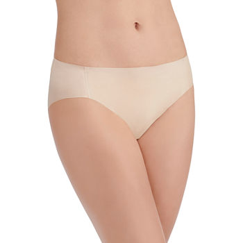 f5afaf3c7cd Vanity Fair Panties - JCPenney
