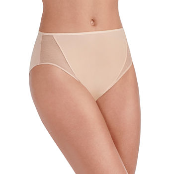 3ce4be7fb8 Vanity Fair Beige Panties for Women - JCPenney