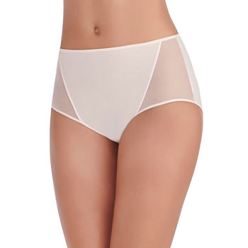 86d9fae24f35 Vanity Fair Panties - JCPenney
