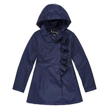 e4afc2475 Girls  Coats