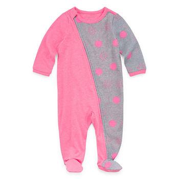 Baby Pajamas   Sleepwear Sale b4cdf7faf
