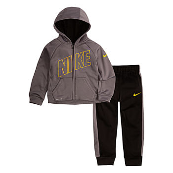 4f4d45418 Nike Toddler 2t-5t for Kids - JCPenney