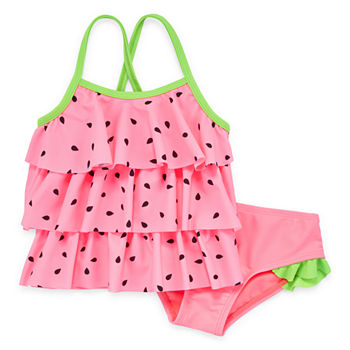 Baby Boy   Baby Girl Swimwear e88d25e089dc
