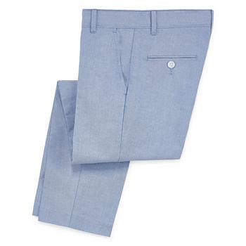 e44f58c2394 Izod Blue Suits & Dress Clothes for Kids - JCPenney