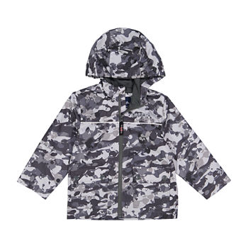 b60af6a78 Coats + Jackets Boys 2t-5t for Kids - JCPenney