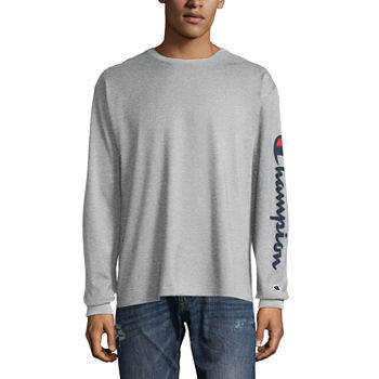 b50aa33b77853 Champion T-shirts for Men - JCPenney
