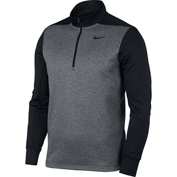 527c4431 Nike Quarter-zip Pullover for Men - JCPenney