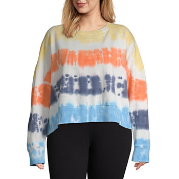 4147aba0538b0 Flirtitude Activewear for Women - JCPenney