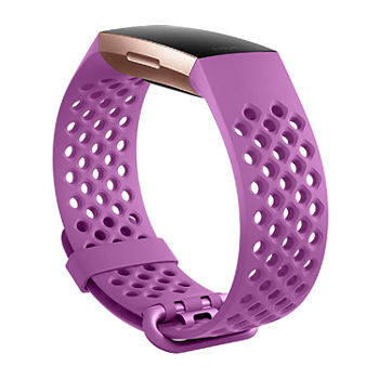 6c7318454 Watch Bands Watches for Jewelry & Watches - JCPenney