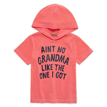 4c8e283b1f356 Toddler Boy Clothes – Little Boys' Clothing | JCPenney