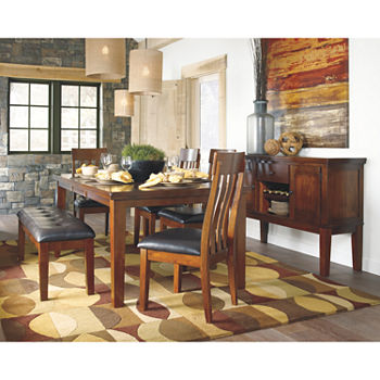 Today 2020 12 15 Jcpenney Dining Room Furniture Disign Ideas For You Download